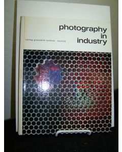 Photography in Industry.