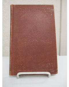 The Assayer's Guide: Or, Practical Directions to Assayers, Miners, and Smelters, For the Tests and Assays, By Heat and By Wet Processes, of the Ores of All the Principal Metals, and of Gold and Silver Coins and Alloys.