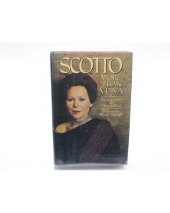 Scotto: More than A Diva.