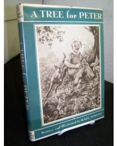 A Tree for Peter.