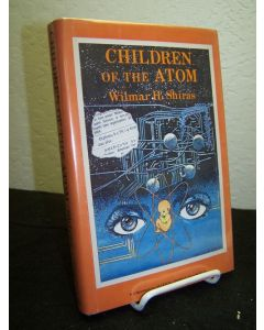 Children of the Atom.