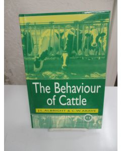 The Behaviour of Cattle.
