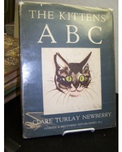 The Kittens' ABC.