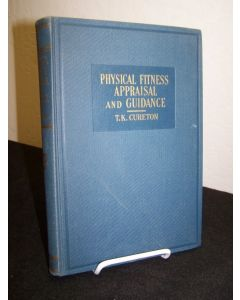 Physical Fitness Appraisal and Guidance.
