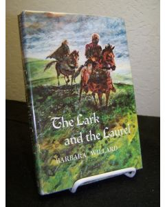 The Lark and the Laurel.