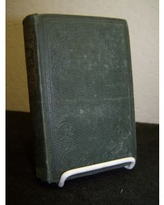 The Odd Volume; or, Book of Variety: Illustrated by Two Odd Fellows, Robert Seymour and Robert Crikshank.