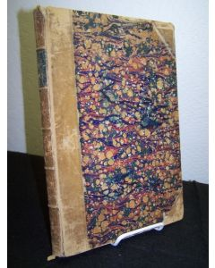 The Holy Gospels, with Numerous Illustrations on Wood, Engraved Under the Superintendence of Mr. Charles Heath