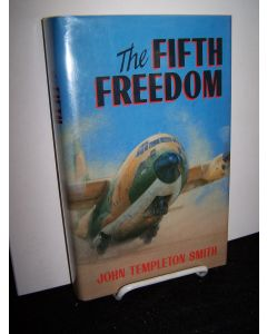 The Fifth Freedom.