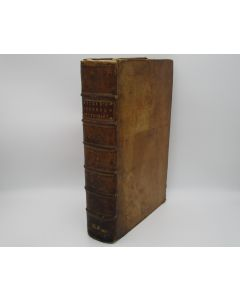 The Gardeners Dictionary Containing the Best and Newest Methods of Cultivating and Improving the Kitchen, Fruit, Flower Garden, and Nursery...