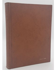 Lapidary Journal: Original National Gem Cutting Magazine; Volume 20, number 10 through Volume 21, number 21; six monthly issues bound into one volume.