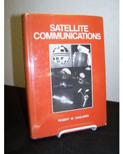 Satellite Communications.