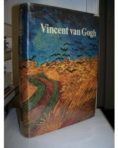 The Works of Vincent van Gogh.