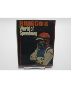 Briggo's World of Speedway.