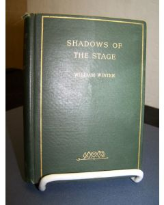 Shadows of the Stage.
