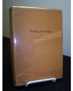 Healing by Insight.