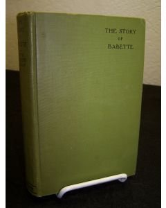 The Story of Babette.