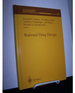 Rational Drug Design.