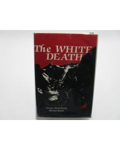 The White Death.