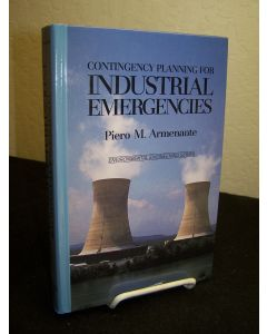 Contingency Planning for Industrial Emergencies.