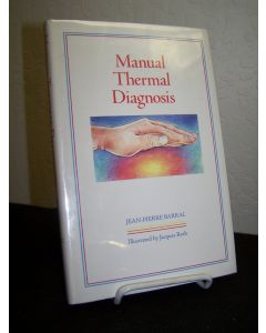Manual Thermal Diagnosis.