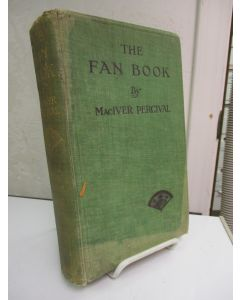 The Fan Book.