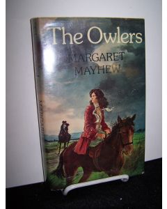 The Owlers.