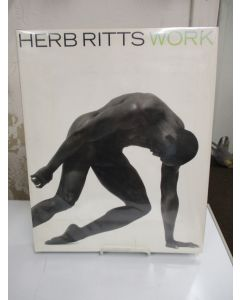 Herb Ritts Work.