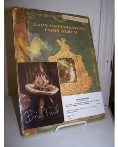 Lady Cottingham's Fairy Album.