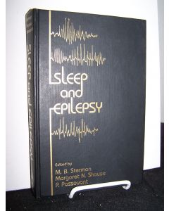 Sleep and Epilepsy.
