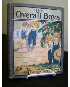 The Overall Boys.