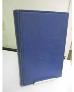 Handbook of Latin American Studies: A Guide to the Material Published in 1936 on Anthropology, Art, Economics, Education, Folklore, Geography, Government, History, International Relations, Law, Language and Literature.
