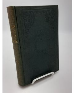 History of Ancient Woodbury, Connecticut, From the First Indian Deed in 1659 to 1854...........; Volume 1.