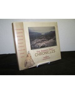 The Donner Party Chronicles.