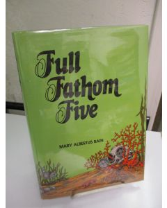 Full Fathom Five.