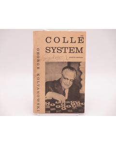 Colle System.