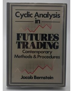 Cyclic Analysis in Futures Trading: Contemporary Methods and Procedures.