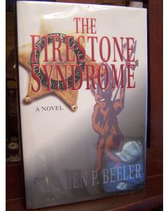 The Firestone Syndrome.