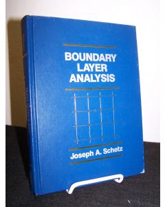 Boundary Layer Analysis.
