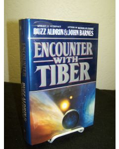 Encounter with Tiber.