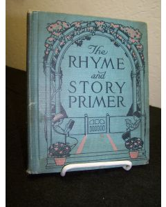 The Rhyme and Story Primer.