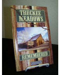 Truckee Meadows Remembered.