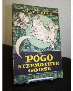 The Pogo Stepmother Goose.