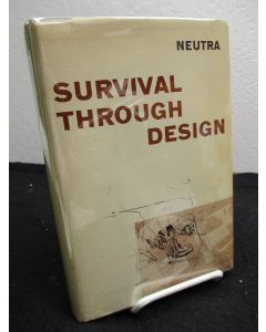 Survival Through Design.