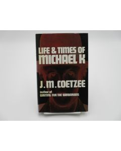 Life & Times of Michael K.