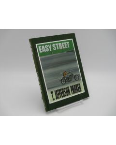 Easy Street. (Signed Limited).