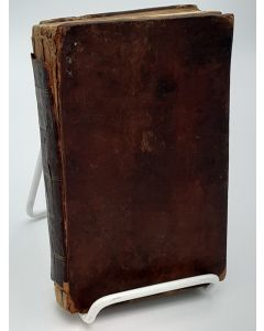 The Chemical Pocket-Book; or Memoranda Chemica: Arranged in a Compendium of Chemistry; with tables of attractions, &c. calculated as well for the occasional reference of the Professional Student, as to supply others with a General Knowledge of Chemsitry .