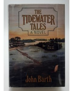 The Tidewater Tales.