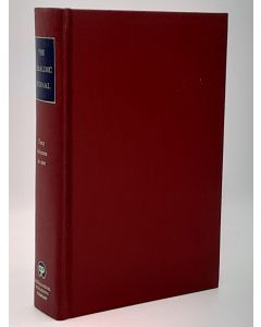 The Heraldic Journal, Recording the Armorial Bearings and Genealogies of American Families. Four Volumes in One.