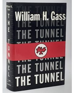The Tunnel.