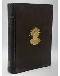 Fourth Annual Report of the Bureau of Ethnology to the Secretary of the Smithsonian Institution 1882-83.